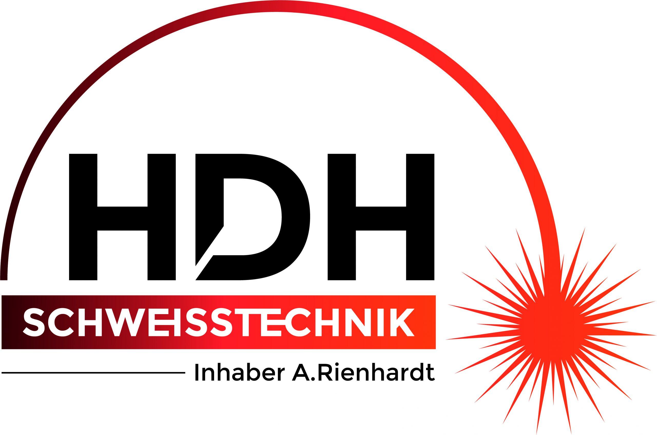 HDH Schweißtechnik